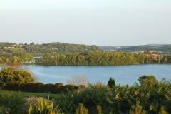 jezioro03